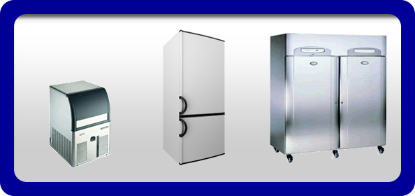 Refrigeration & Heat Pump Services Ltd fourth image