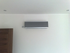 Cool Tech Air Conditioning (UK) Ltd first image
