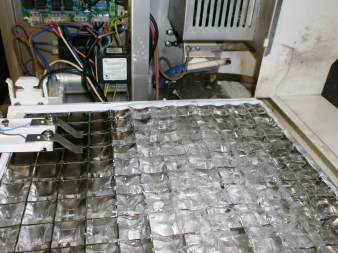Ultra Cooling Ltd third image
