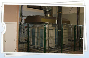 Applied Cooling Systems Manchester Ltd third image