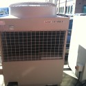 Pro Tech Air Conditioning second image