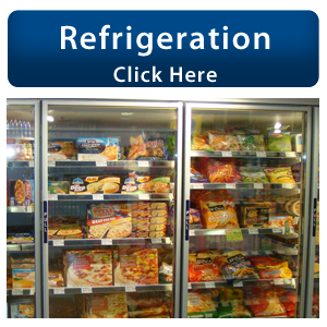 United Refrigeration first image