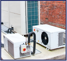 Platinum Refrigeration & Air Conditioning first image