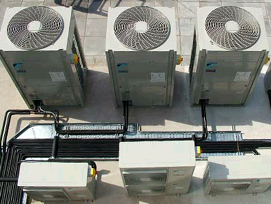 Arena Air Conditioning Limited fourth image