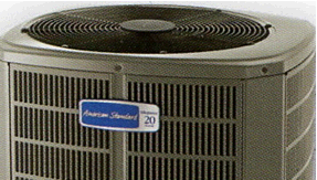 Deford Heating and Airconditioning third image
