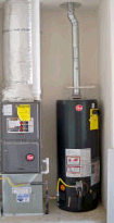 Mill Creek Heating fifth image