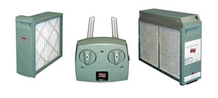 Elite Heating and Air third image