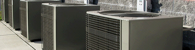 Empire Heating & Air Conditioning, Inc. second image