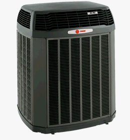 A&R Air Conditioning first image