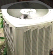 A1 Advantage Heating and Cooling second image
