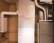 A1 Advantage Heating and Cooling third image
