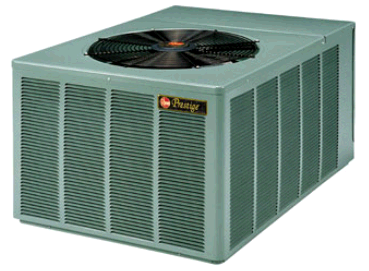AAA Professional Heating & Cooling second image