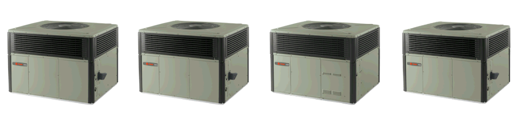 A-Action Heating and Cooling second image