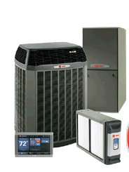 A-Action Heating and Cooling fifth image