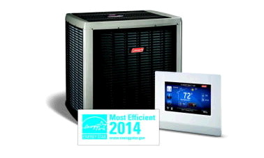 Able Heating & Cooling LLC fourth image