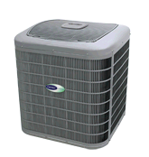 Advanced Heating & Air third image