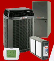 Advanced Heating & Cooling third image