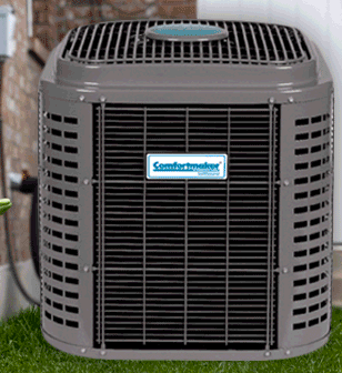 Air Comfort Heating & Cooling first image