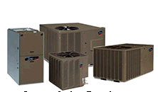 Air Conditioning Heating Source LLC first image