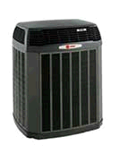 Air Conditioning Heating Source LLC third image