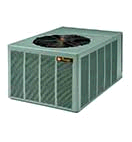 Air Conditioning Heating Source LLC fourth image