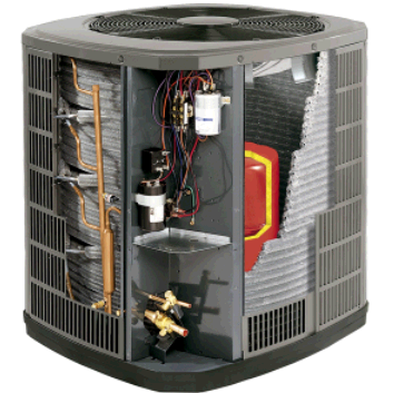 Air Control Heating and Electric, Inc first image