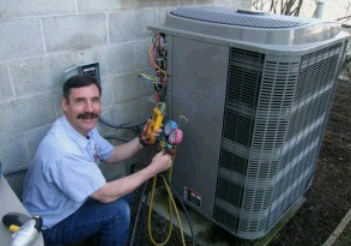 Air Control Heating and Electric, Inc second image