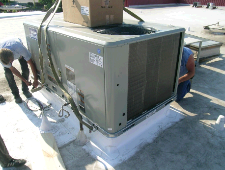 Air Control Heating and Electric, Inc third image