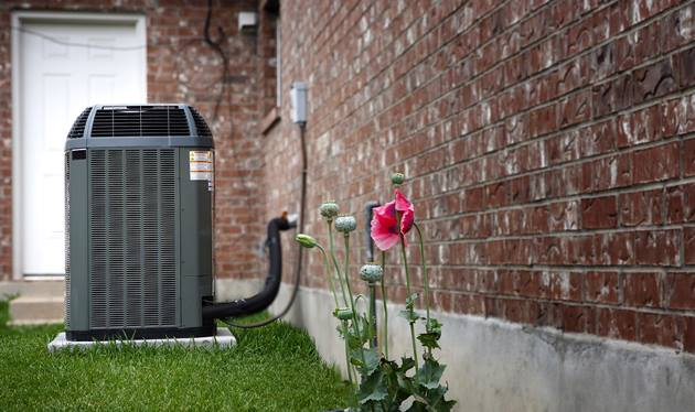 Walnut Creek Heating and Air Conditioning second image