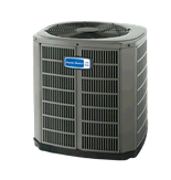 Walnut Creek Heating and Air Conditioning fifth image