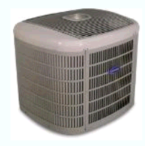 Air Source Heating and Cooling first image
