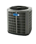 All About Air Heating & Cooling first image