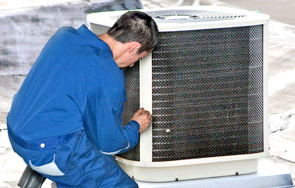 Alliance Heating & AC Services first image