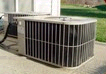 Alliance Heating & AC Services fourth image