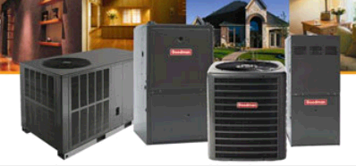 All Time Heating LLC first image