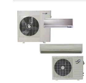 Alternative Heating & Cooling fifth image