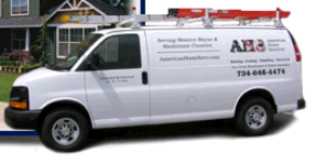 American Home Services second image