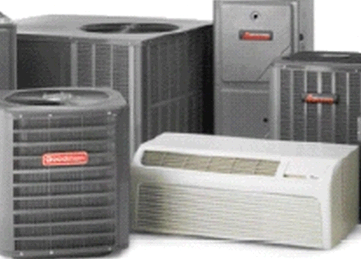 R S Gregory Heating and Air Conditioning third image