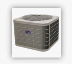 Bryant Heating & Cooling first image