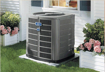 Clawson Heating and Air Conditioning third image