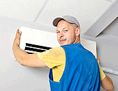 Curt's Dependable Heating & Air third image