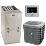 Comfort Air Heating & Cooling Inc third image