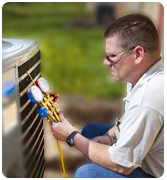 Jansen Heating & Air Conditioning first image