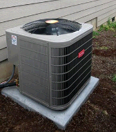Efficiency Heating & Cooling second image