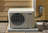 Efficiency Heating & Cooling fifth image