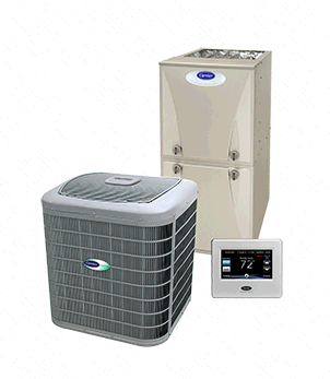 Estes Heating & Air Conditioning, Inc first image