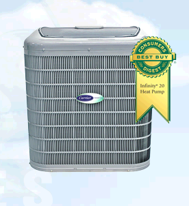 Estes Heating & Air Conditioning, Inc second image