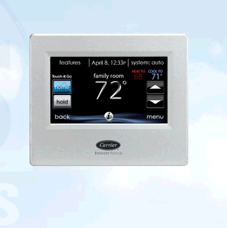 Estes Heating & Air Conditioning, Inc fifth image
