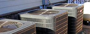 Dean Plumping Heating & Cooling fifth image