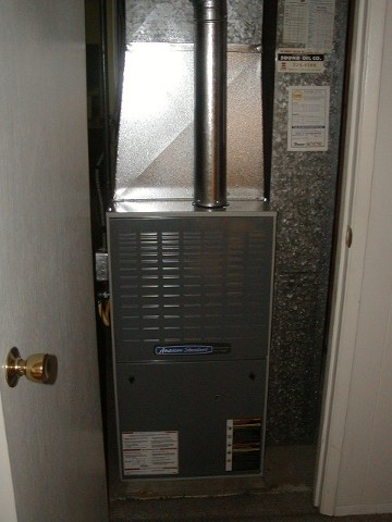 GFR Heating and Cooling LLC third image